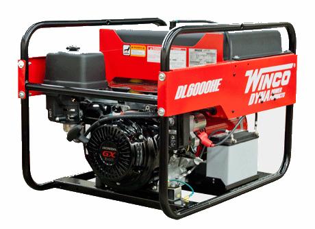 electric generators. Portable Generators Electric